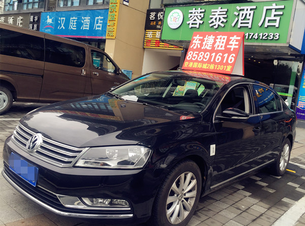 成都春节租经济型轿车